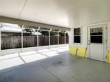 6815 El Camino Paloma Avenue - Photo 54