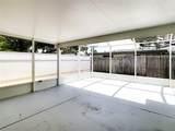 6815 El Camino Paloma Avenue - Photo 55