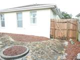 2784 Country Way - Photo 17