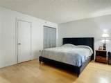 6800 20TH Avenue - Photo 17