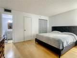 6800 20TH Avenue - Photo 18