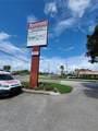 7600 Bryan Dairy Road - Photo 2