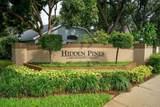2483 Hickman Circle - Photo 1