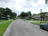 16318 Byrnwyck Lane - Photo 19