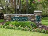 16318 Byrnwyck Lane - Photo 3