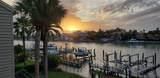 534 Pinellas Bayway - Photo 46