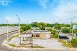 3100 Gulf To Bay Boulevard - Photo 2