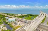 3100 Gulf To Bay Boulevard - Photo 36