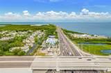 3100 Gulf To Bay Boulevard - Photo 37