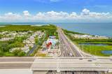 3100 Gulf To Bay Boulevard - Photo 38