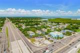 3100 Gulf To Bay Boulevard - Photo 39