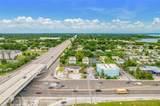 3100 Gulf To Bay Boulevard - Photo 40