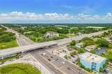 3100 Gulf To Bay Boulevard - Photo 41