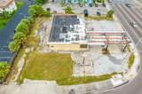 3100 Gulf To Bay Boulevard - Photo 47
