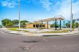 3100 Gulf To Bay Boulevard - Photo 7