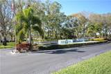 3542 Indigo Pond Drive - Photo 18