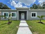 560 Clearwater Largo Road - Photo 1