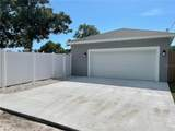 560 Clearwater Largo Road - Photo 25