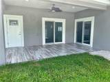 560 Clearwater Largo Road - Photo 26