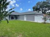 560 Clearwater Largo Road - Photo 3