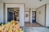 6269 Palma Del Mar Boulevard - Photo 2