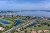 6269 Palma Del Mar Boulevard - Photo 48