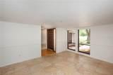 2434 Indian Oak Court - Photo 11