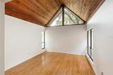 2434 Indian Oak Court - Photo 15