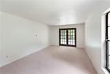 2434 Indian Oak Court - Photo 16