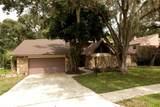 2434 Indian Oak Court - Photo 2