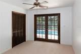 2434 Indian Oak Court - Photo 21