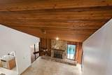 2434 Indian Oak Court - Photo 23
