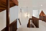 2434 Indian Oak Court - Photo 24