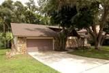 2434 Indian Oak Court - Photo 3
