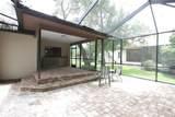 2434 Indian Oak Court - Photo 32