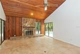 2434 Indian Oak Court - Photo 5