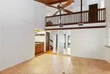 2434 Indian Oak Court - Photo 6