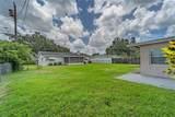9861 Antilles Drive - Photo 14