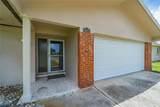 9861 Antilles Drive - Photo 5