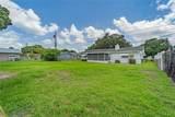 9861 Antilles Drive - Photo 6