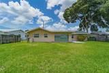 9861 Antilles Drive - Photo 8