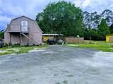 6204 Boyette Road - Photo 2