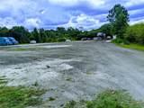 6204 Boyette Road - Photo 3