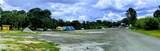 6204 Boyette Road - Photo 5