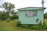 6334 Hartness Drive - Photo 31