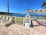 6365 Bahia Del Mar Boulevard - Photo 33