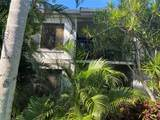 6365 Bahia Del Mar Boulevard - Photo 43