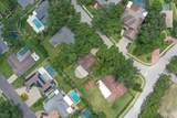 8777 Baywood Park Drive - Photo 48