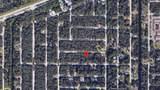 17131 Carleen Avenue - Photo 1