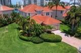 1640 Sand Key Estates Court - Photo 3